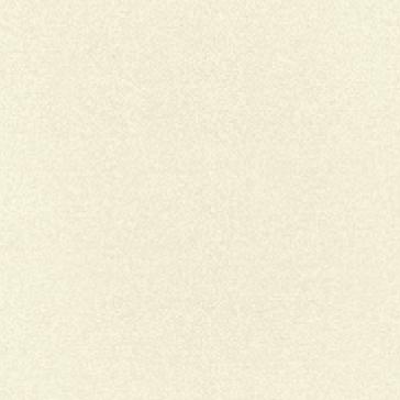 Ivory semi-gloss