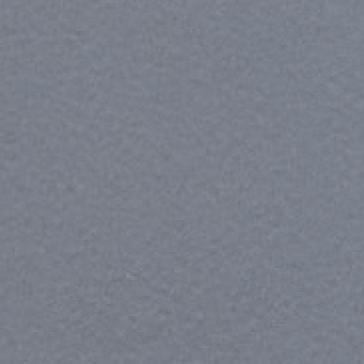 London Grey