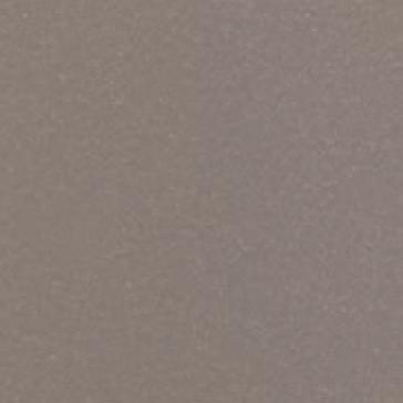 Sand Grey