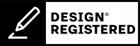 Pratic Design Registered