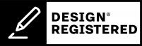 Pratic Design Registered