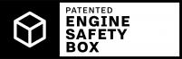 Pratic Brevetto Engine Safety Box