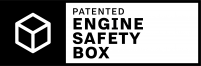 Pratic Brevetto Engine Safety Box