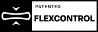 Pratic Brevetto Flexcontrol