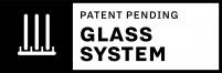 Pratic Brevetto Glass System