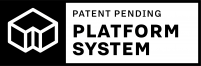 Pratic Brevetto Platform System