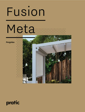 Fusion | Meta