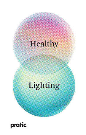 Healthy Lighting
