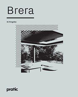 Catalogo Brera