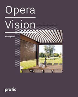 Opera | Vision