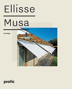 Elisse | Musa