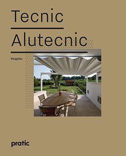 Tecnic | Alutecnic