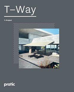T-Way