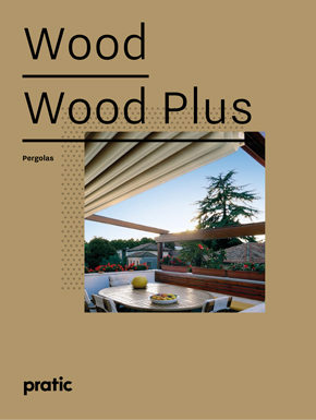 Wood | Wood Plus