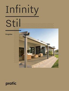 Stil | Infinity